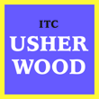 ITC Usherwood®