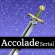 Accolade Serial