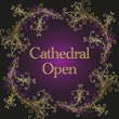 Cathedral Open
