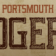 Portsmouth Second Fleet™