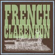 MPI French Clarendon