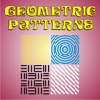 Geometric Patterns JNL
