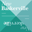 ITC New Baskerville®