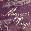 MonsterDays
