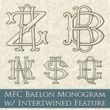 MFC Baelon Monogram™