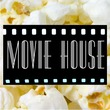 Movie House JNL