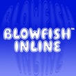 Blowfish Inline™