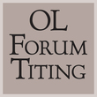 OL Forum Titling