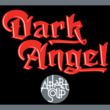 Dark Angel™