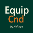 EquipCondensed