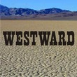 Westward JNL