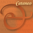 Cataneo BT™