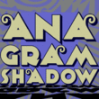 Anagram Shadow NF