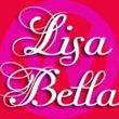 Lisa Bella™