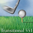 Transitional 551