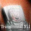 Transitional 511