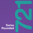 Swiss 721 Rounded™