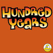 Hundred Years