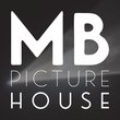 MB Picture House