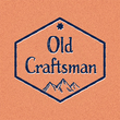Old Craftsman