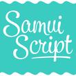 Samui Script™