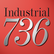 Industrial 736