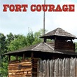 Fort Courage JNL