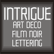 Intrigue JNL