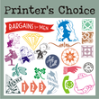 Printers Choice JNL