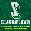 Shadowlawn JNL