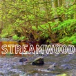 Streamwood JNL