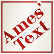 Ames' Text™