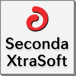 Seconda XtraSoft™