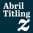 Abril Titling