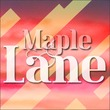 Maple Lane™