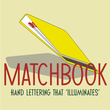 Matchbook JNL