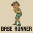 Base Runner JNL
