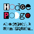 Hodgepodge™