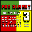 Fat Albert BT™