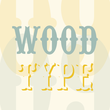 URW Wood Type™