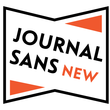 Journal Sans New