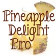 Pineapple Delight Pro