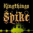 Kingthings Spike Pro