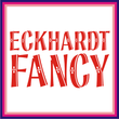 Eckhardt Fancy JNL