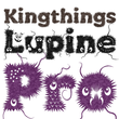 Kingthings Lupine Pro