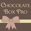 Chocolate Box Pro