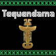 Tequendama™