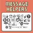 Message Helpers JNL