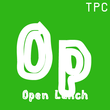 Open Lunch