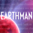 Earthman BB™